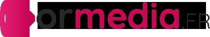 Ormedia.fr